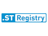 ST Registry - Dominiando es registrar acreditado antes el authority de los dominios. st